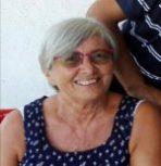 Chiara Gatti - Testimonial
