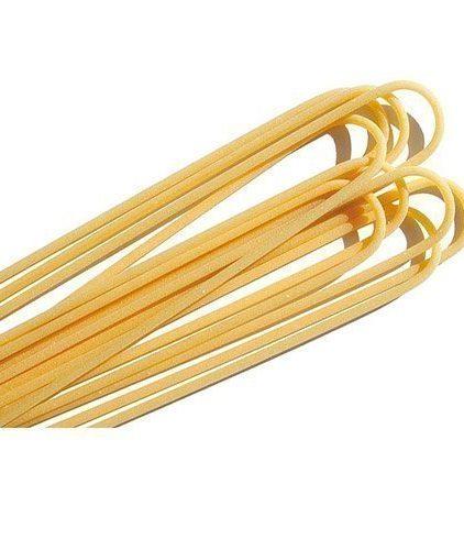 Benedetto Cavalieri - Spaghettoni 500 gr