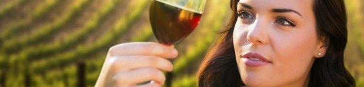 vino mediterraneo
