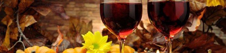 Enoteca vino Leonardi