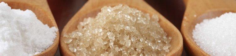zucchero di canna