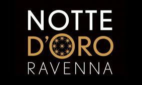 Notte Oro a Ravenna