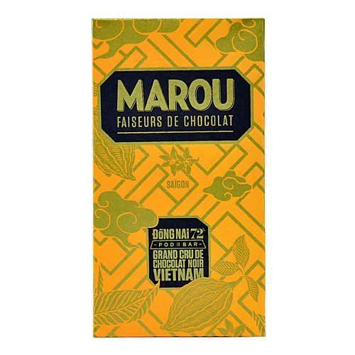 Marou - Dong Nai 72