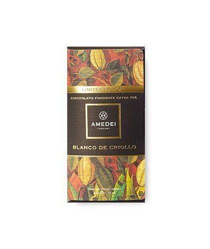 AMEDEI-TUSCANY-BLANCO-DE-CRIOLLO-TAV