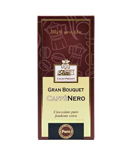 Slitti - Gran Bouquet CaffèNero