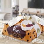 prodotto-filippi-pasqua-gli-speciali-colomba-arancia-cioccolato
