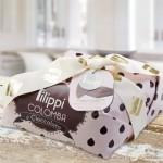 prodotto-filippi-pasqua-gli-speciali-colomba-cioccolato