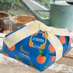 prodotto-filippi-pasqua-gli-speciali-colomba-con-albicocche