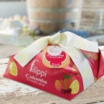 prodotto-filippi-pasqua-gli-speciali-colomba-gran-frutta