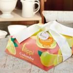 prodotto-filippi-pasqua-gli-speciali-colomba-limone