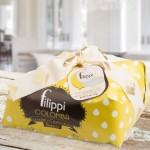 prodotto-filippi-pasqua-gli-speciali-colomba-limone-cioccolato-bianco