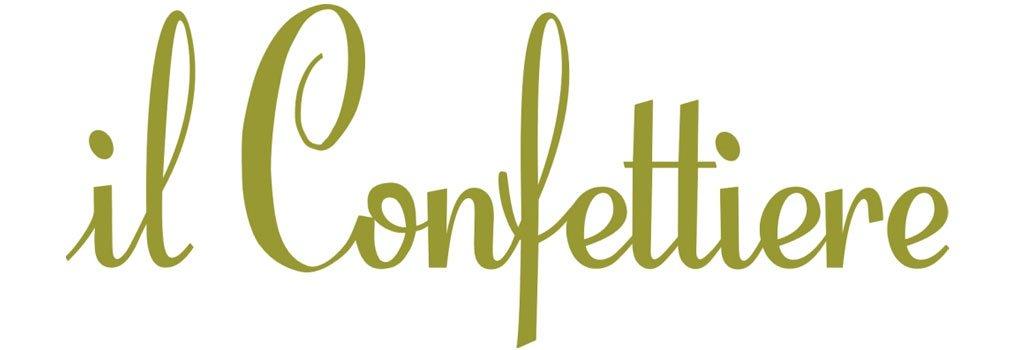 Il Confettiere | Confetti Gourmet