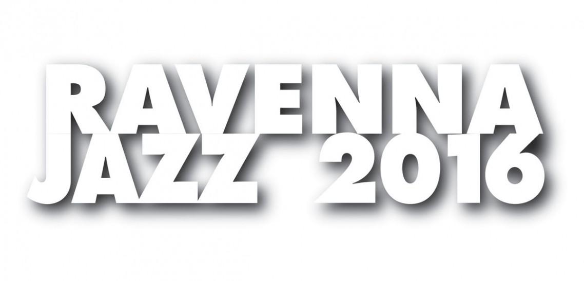 Ravena jazz 2016