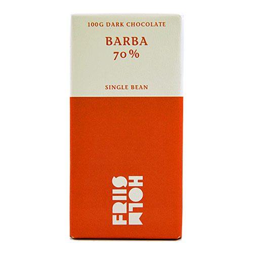 Friis Holm - Barba Single Bean