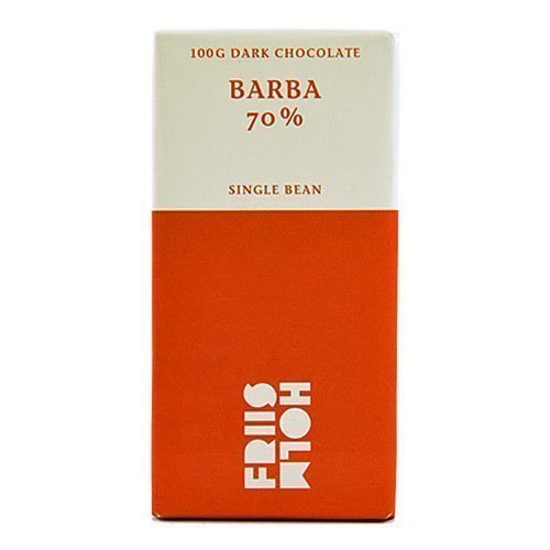 Friis Holm - Barba Single Bean