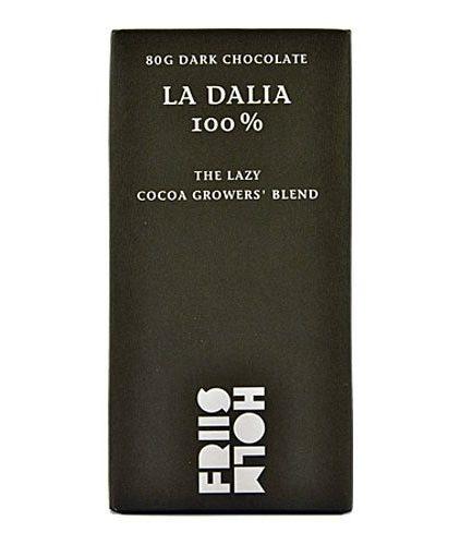 Friis Holm - La Dalia 100% - The Lazy