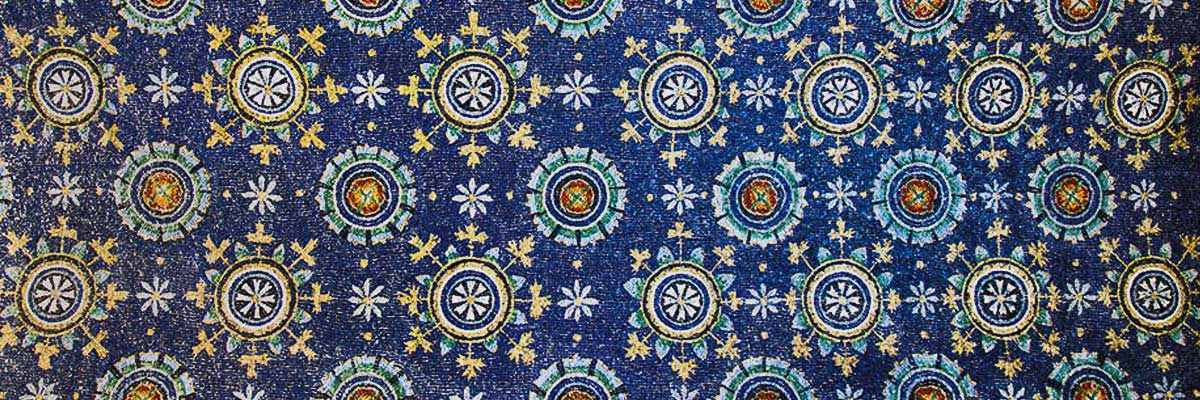 Ravenna Bella di Sera