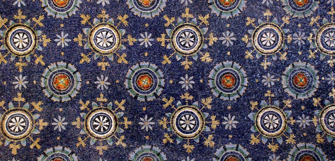 Ravenna-bella-di-sera-sconti-estivi-leonardi-dolciumi