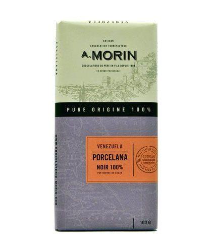 Morin - Venezuela Porcelana 100%