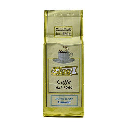 Slitti Miscele di caffè - Armonia