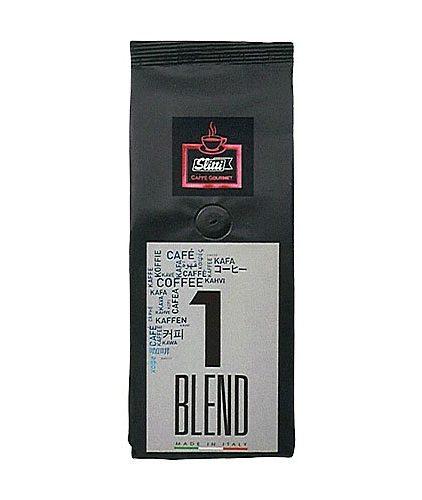 Slitti Caffè Blend 1 - 250 gr