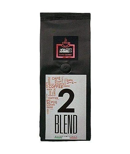 Slitti Caffè Blend 2 da 250 gr