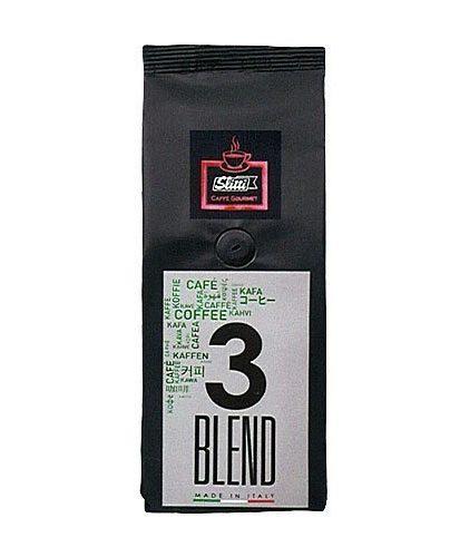 Slitti Caffè Blend 3 da 250 gr
