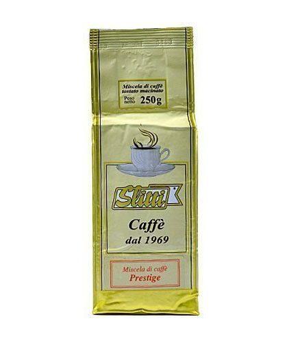 Slitti Miscele di Caffé Prestige