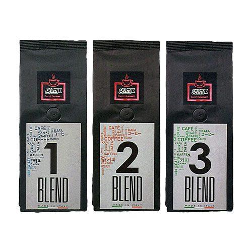 Selezione Premium - Caffè Slitti Blend