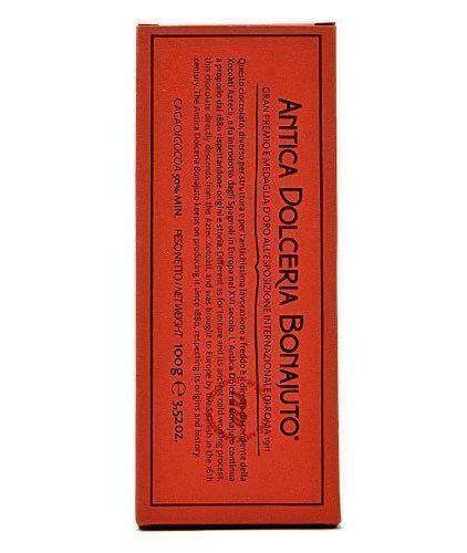 Bonajuto - Cioccolato Cannella