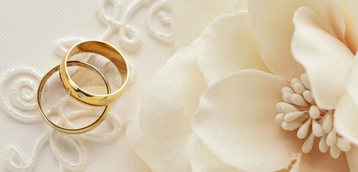 55 Anniversario Di Matrimonio.Nomi Degli Anniversari Di Nozze Scopri La Lista Completa