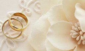 Nomi degli anniversari di nozze