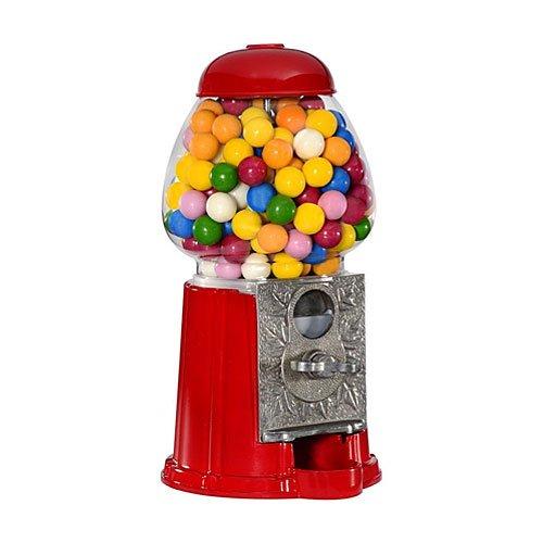 gum-ball-machine piccolo