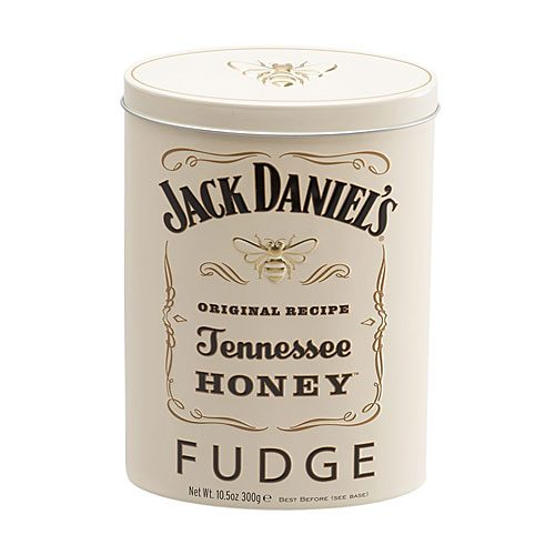 Gardiners - Jack Daniel's Honey Fudge