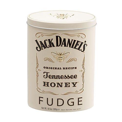 Gardiners - Jack Daniel's Honey Fudge