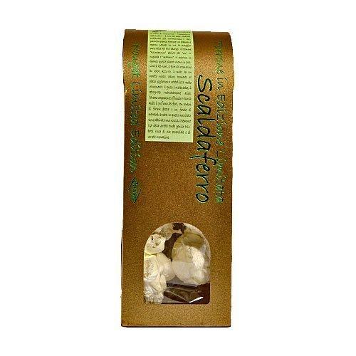 Scaldaferro - Torrone Mandorlato alle nocciole Piemonte IGP e miele rosmarino