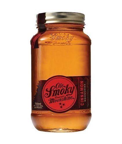 ole-smoky-moonshine-cinnamon