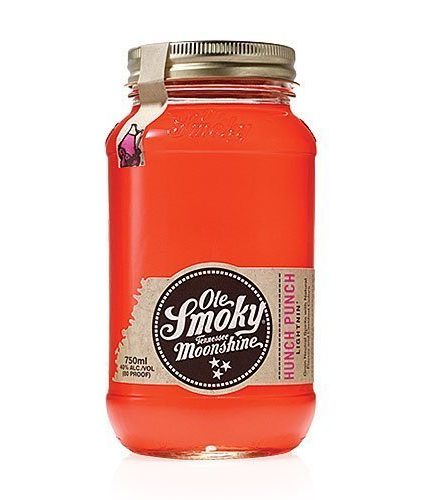 ole-smoky-moonshine-Hunch Punch Lightnin