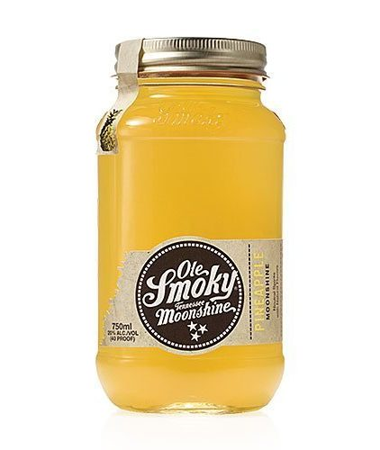 ole-smoky-moonshine-pineapple