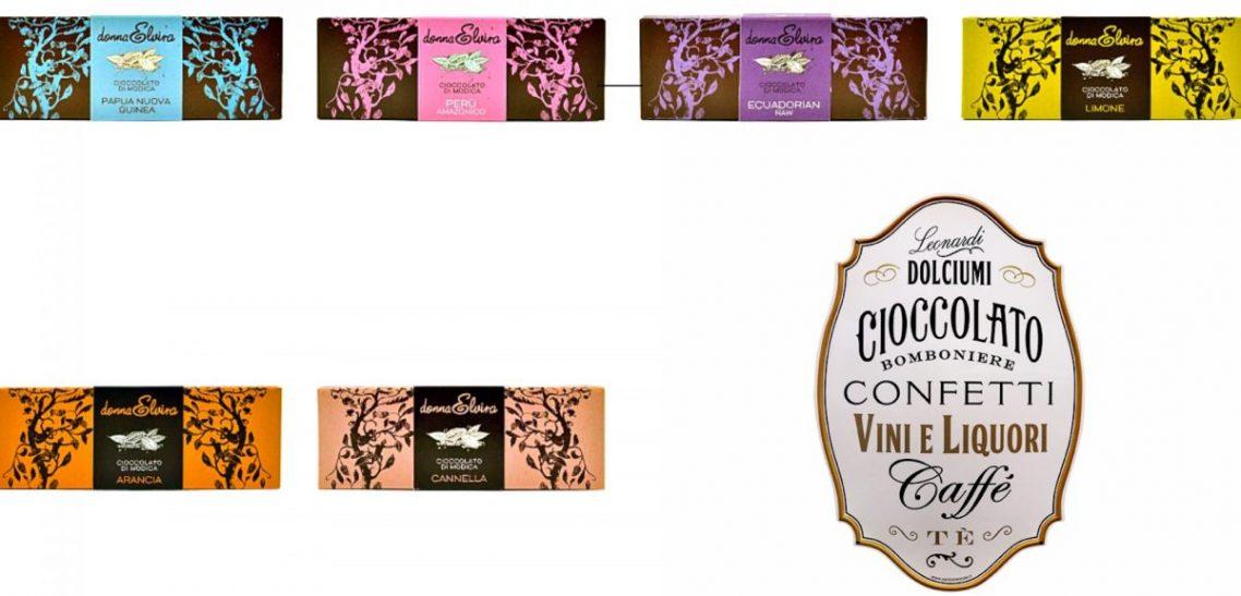 Dove acquistare cioccolato di Modica