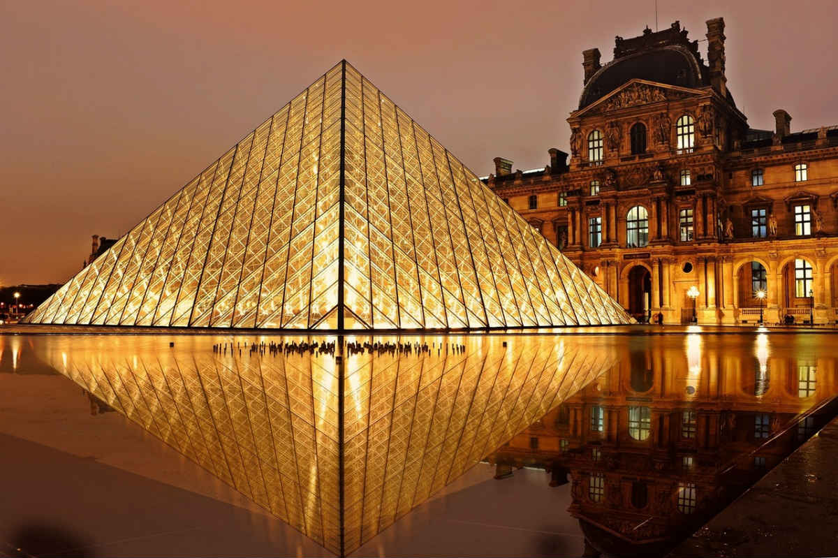 Dove comprare cioccolato a Parigi