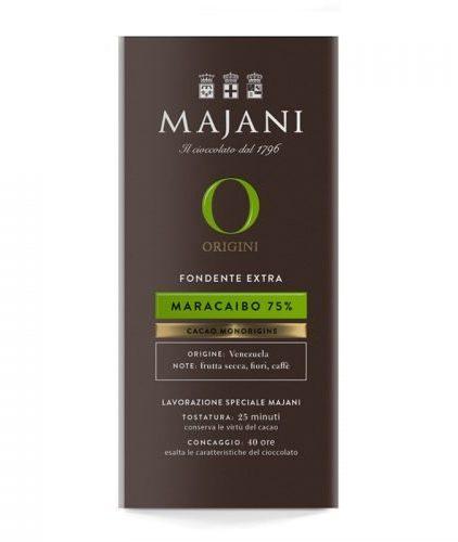 Majani - Maracaibo 75 Venezuela