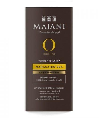 Majani - Maracaibo 90 Venezuela