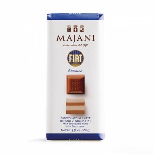 Majani - Fiat Classico