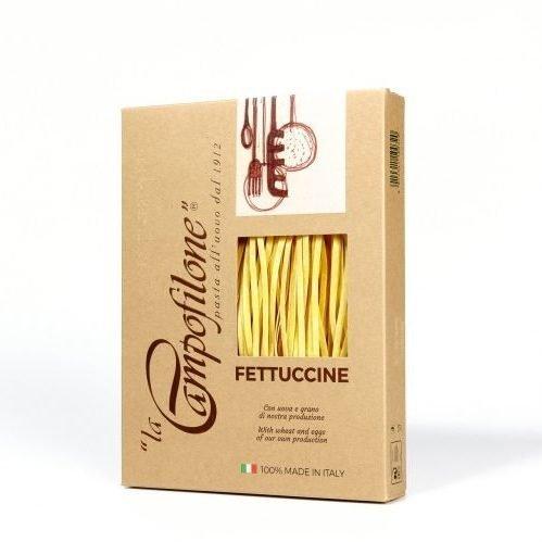 Pasta Campofilone - Fettuccine