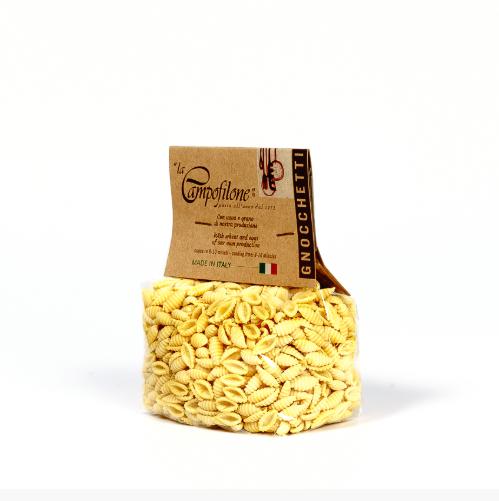 Pasta Campofilone - Gnocchetti