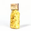 Pasta Campofilone - Maltagliati