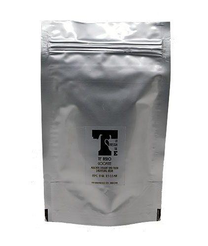 La Finestra sul Tè - Té Nero - Goomtee - Muscatel Delight 2nd flush Darjeeling. India
