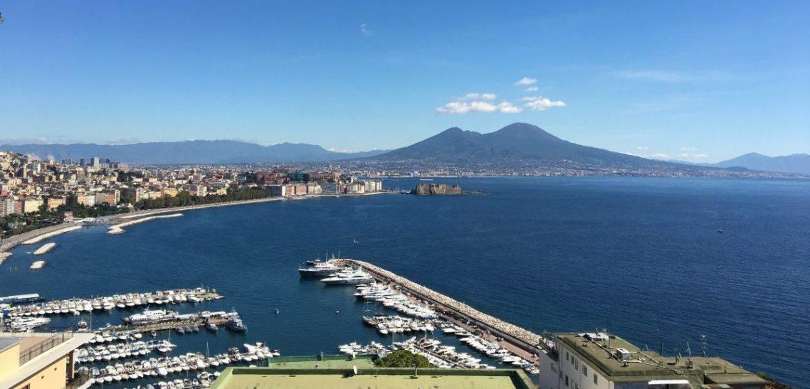 Dove comprare cioccolato a Napoli
