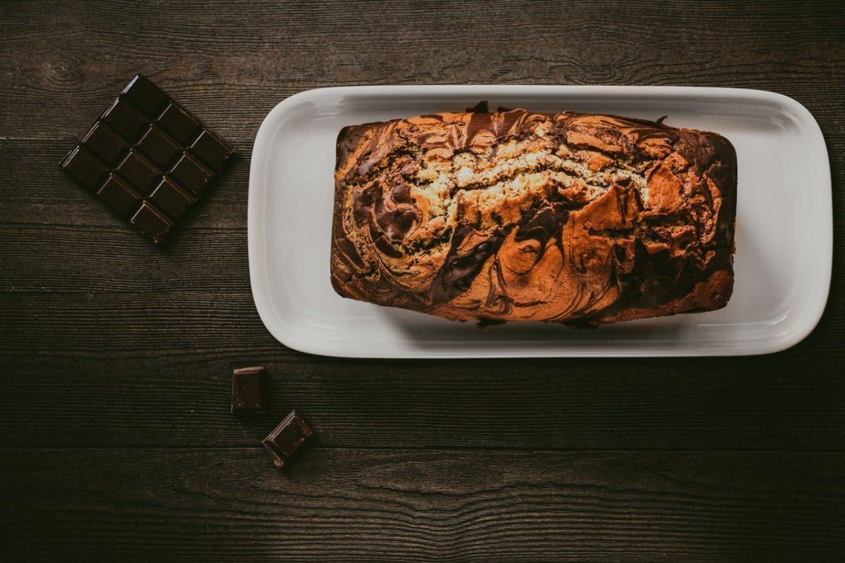 Cioccolato e mal di gola : Rimedio Naturale